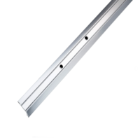 Lino Edge 4mm Classic 0.9m