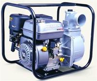 ZONGSHEN QGZ80-30 Water Pump