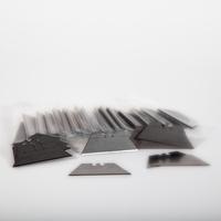 Utility '1991' Blades 50mm 100