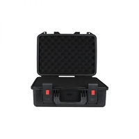 eLumen8 Rock Box 4 Utility Case