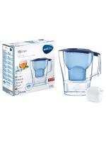 Brita Aluna Maxtra + Water Filter Jug 2.4L
