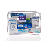 CURAPROX IMPLANT PACK