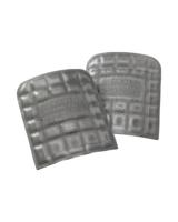 Blaklader 4000-1202 Knee Pads