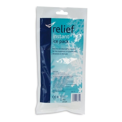 Ice Pack Instant