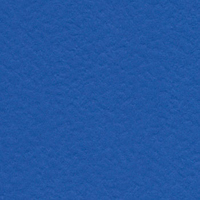 Card Hammer Blue A4. (Priced in singles, order in multiples of 12)