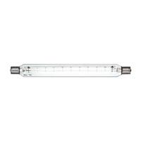 60W 221mm Clear Striplight Lamp