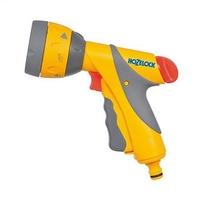 Hozelock Spray Gun Multi Pattern with Tap Connector