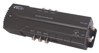 LTE 6 Way Distribution Amplifier
