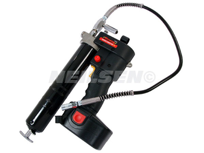 Neilsen Cordless Grease Gun 18V CT0460