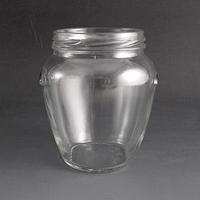 580ml Orcio Jar