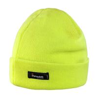 Result Lightweight Thinsulate Hat
