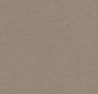 BULLETIN BOARD 6mm x 1.22m 2208