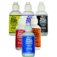 Markal Bottle Markers