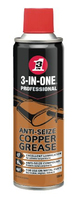 44617 3IN1 COPPER GREASE