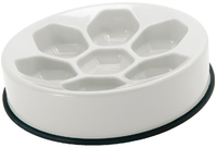 Slim-O-Matic Plastic Honeycomb Slow Feeder x 1