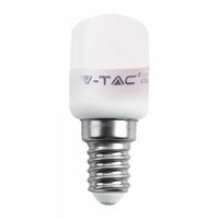 2w ST26 Plastic Bulb 3000K