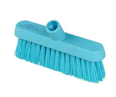 B929 Medium Flat Sweeping Broom 230mm