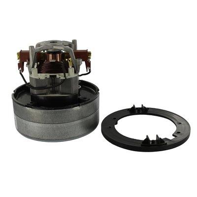 Genuine Numatic Motor 240V 2 Stage Dl21104RT - D21004N