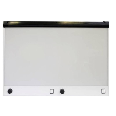 X-Ray Viewer Double with Dimmer 73 x 43cm