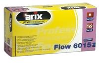 ARIX LATEX 6015 box 100 Medium