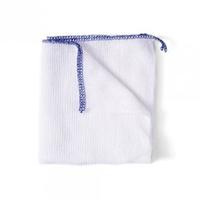 12X11 Dish Cloth, 10/Pack