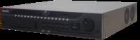 Hikvision 64 Channel NVR DS-9664NI-I8