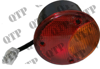 Rear Combination Lamp RH