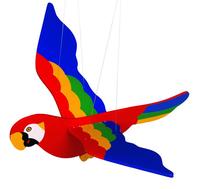 Flying Bird - Small (P/single Min 1)