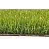 Clumber Smart Grass 2m wide