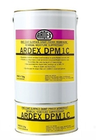 Ardex Dpm1C One Coat Surface Dpm 10kg