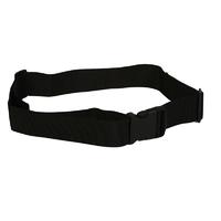 Belt Sprayer - Belt