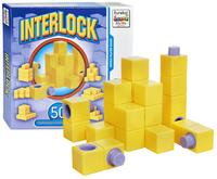 Ah!Ha Interlock Game