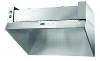Fume Filtration Unit L3 (915mm Wide) 350Watt