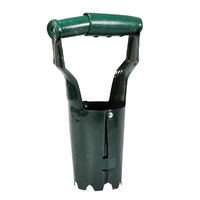 Kingfisher Bulb Planter (BP100)