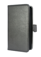 FOLIO1255 Huawei Y6-2 Black Folio