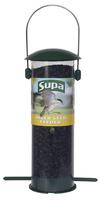 "Supa Niger Seed Feeder 8"" x 1"