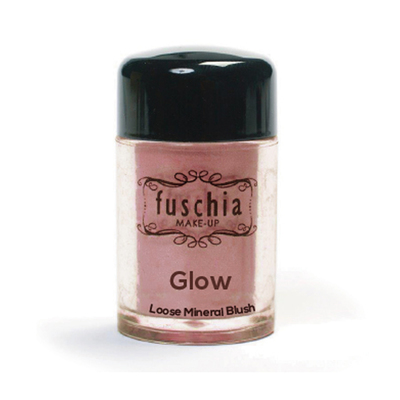 Mineral Blush Glow