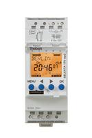 http://www.elektro-online.de/img/shop/rgb/artikel/theben/1700100_selekta170top2.jpg