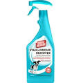 Simple Solution Stain + Odour Remover for Dogs 750ml Spray