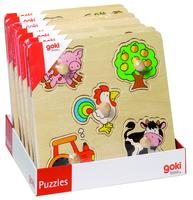 5 pcs peg puzzle display(8)