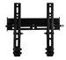 """B-Tech Wall Mount with Tilt for Medium Screens up to 42"""" (107cm) / 40kg (88lbs)"""
