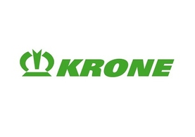 KRONE Parts CLEARANCE