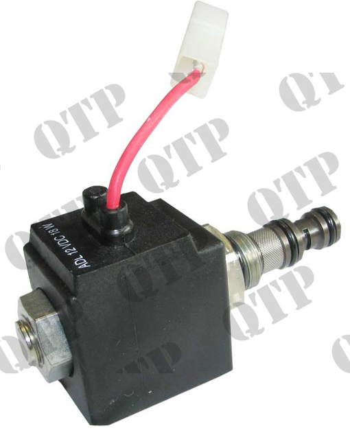 Switch Ford 40 7610 7810 6410 4wd Quality Tractor Parts Ltd