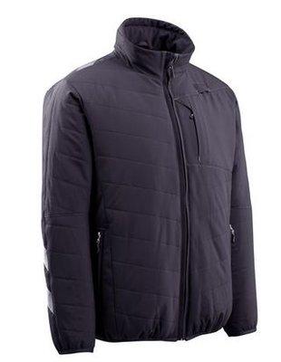 MASCOT ERDING Thermal Jacket