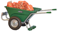 VICTOR WB8626C Wheelbarrow