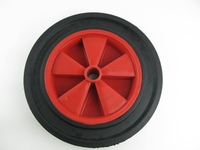 Spare Wheel For TROL9 TC2017