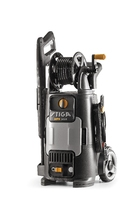 STIGA PRESSURE WASHER 145 BAR 2.1KW ELEC