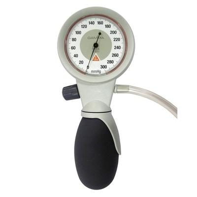 HEINE Sphygmomanometer Gamma G5 (5 Cuffs)