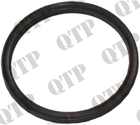 PTO Shaft O Ring