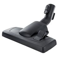 Miele Combi Floor Tool Original Clip Fitment Compatible